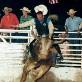 An image of cowboyman36