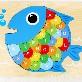 An image of Fishysaurustron