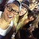 An image of MtoNyc