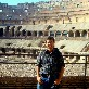 An image of MnHassan