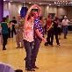 An image of DancingMarine