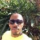 An image of ShawnJohn80