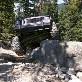 An image of jeepguy4xj