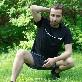 An image of gymnastgamer