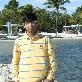 An image of meet2raj