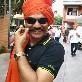 An image of RahulSharma