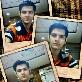 An image of Ashish_Jayn