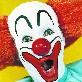 An image of clownin4eva