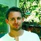An image of MatthewZig