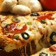 An image of PIZZA_RANCH_LVR
