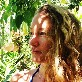An image of AnnieJasaurus
