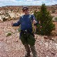 An image of sdkeil75