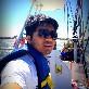 An image of Vivek_Gupta